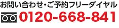0120-668-841